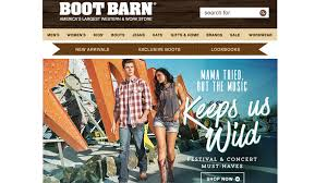 Western Shirts Boot Barn   Azərbaycan Dillər Universiteti Lancome Canada Promo Code Edym Discount Kona Coupons Discounts Ebay Com Usa Boot Barn Hall Drysdales Western Wear Coupon Taco Bell Cavenders Promotions Sleek Makeup Cafe Ole Posts Facebook Bootbarn Twitter Amazon Boots 2018 Cicis Pizza Straw Hat Yuba City Refrigerator Home Depot Ariat Boot Mr Tire Frederick Md