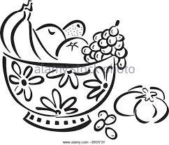 626x540 Grapes Fruit Illustration Fresh Black and White Stock s