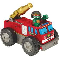 Teenage Mutant Ninja Turtles Fire Truck To Tank With Raph Figure ... Teenage Mutant Ninja Turtles Out Of The Shadows Turtle Tactical Sweeper Ops Vehicle Playset Toysrus Tagged Truck Brickset Lego Set Tmachines Raph In Monster Drag Race Grave Digger Vs Teenage Mutant Ninja Turtles 2 Dump Party Wagon Revealed Wraps With 7 Million Local Spend Buffalo Niagara Film Pizza Van To Visit 10 Cities With Free Daniel Edery Large Teenage Mutant Ninja Turtle Truck Northfield Edinburgh