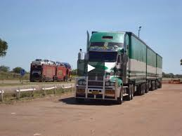 Trucks And Road Trains Outback Australia On Vimeo Road Trains Australias Huge Trucks Youtube Scania Takes On Super Quads Group Kenworth Kenworth Australia Australian Train Truck Editorial Image Of Kangaroo Realistic Model Manspace Magazine Huge Semi Truck Kunnura East Kimberley 12001 Livestock Highway Replicas Roadtrain The Week The Bitch And Her Sisters