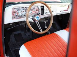 1966 Chevy Truck Interior New In Sold Cars And Tagged 1966 66 Chevy ... 1966 Chevrolet Truck Id 15334 Image Result For 6066 Chevy Frame Stack Chevy Trucks Revell 125 66 Suburban C10 Street Truck Heaven Bound Sema 2014 Youtube Back From The Past The Classic C20 Diesel Tech Magazine New Parts Added And Website Updates Aspen Auto Diamond Inlay Seat Ricks Custom Upholstery Slammed 196466 Vehicles Trucks Pinterest Current Pics 2013up Attitude Paint Jobs Harley All Luxury Result For 60 Frame Tims Less Than 1500 Miles Since