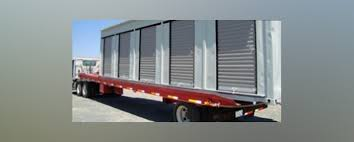 FREE Quotes On Custom Storage Containers