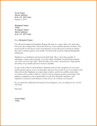 Reference letter template word full pictures of re mendation