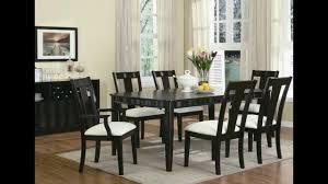 Corner Dining Room Table Walmart by Walmart Dining Room Sets Wonderful Kitchen Black Kitchen Table