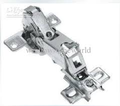 dtc cabinet hinges new 602