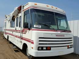 Damaged Winnebago Brave Se Recreational Vehicle For Sale And Auction ... Light Dodge Damaged Vehicle And Rebuilt For Sale In Beauce Quebec Keep My Car Running Smoothly Drivetime Advice Center Accident Damaged Vehicles Joes Motor Spares Used Parts Joburg Thking Of Buying A Salvage Car Heres What You Need To Know Cash Wrecked Cars Utah From Auction Flip How Salvage Makes It Craigslist Preowned Heavy Trucks Other Equipment At Valbrigequip Sales Be Aware Flood On Commercial Tow Trucks For Seintertional4700 Chassisfullerton Cadamaged Ford Other Recreational Vehicle Sale And To Buy Your Dream Less Used Truck Parts Phoenix Just Van