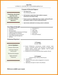 Resume Templates Word Mac Template 9 Word Resume Template Mac Agenda ... Contemporary Resume Template Professional Word Resume Cv Mplate Instant Download Ms Word 024 Templates To Download Cv Examples Pdf Free Communications Sample Amazing Rumes And Cover Letters Office Com Simple Sdentume Fresher Best For Pages The Stone Ats Moments That Basically Invoice Samples Copy Paste New Ilsoleelalunainfo Modern Rumble Microsoft Processor 20 Skills In A