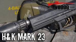 100 Hk Mark 24 HK MARK 23 YouTube