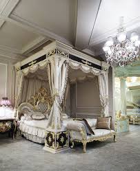 100 Royal Interior Design Luxury Classic Bedroom For Family Classical