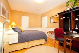 Bed Bath Beyond Burbank by Beautiful Burbank Equestrian Close Guest Suites For Rent In