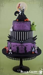 Nightmare Before Christmas Bedroom Design by Christmas Wedding Ideas 48278 Eso Astro Info Nightmare Before Cake