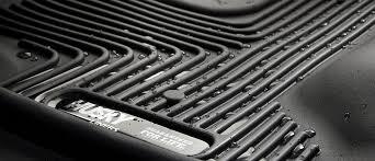 Husky Liners Weatherbeater Floor Liners by X Act Contour Banner 2 Jpg