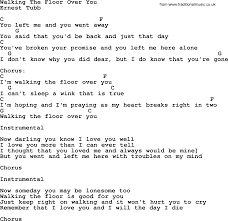 Hit The Floor Lyrics Kings Of Leon Lyrics Music Lyrics • Pinterest ...