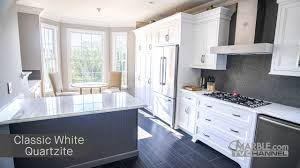 100 Kitchen Glass Countertop Classic White Snow White Nano Crystalized S