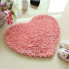 Chenille Carpet by Chenille Carpet Picture More Detailed Picture About Byetee
