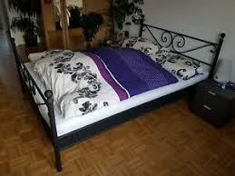 himmelbett schlafzimmer möbel gebraucht kaufen in hannover