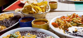 El Patio Dyersburg Tn Lunch Menu by Los Portales Mexican Restaurant