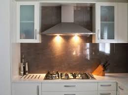 Kitchen Splashback Ideas By Viison Kitchens Joinery
