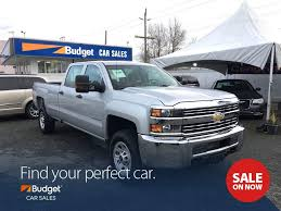 Used 2016 Chevrolet Silverado 3500HD DURAMAX Diesel, 4x4, No ... Used 2005 Chevrolet Silverado 2500hd For Sale Beville On Don Ringler In Temple Tx Austin Chevy Waco Lovely Duramax Diesel Trucks For In Texas 7th And Pattison 2017 1500 Aledo Essig Motors Replacement Engines Bombers Stops Decline And Takes Second Place Ford F Rocky Ridge Truck Dealer Upstate All 2006 Old Photos Used Car Truck For Sale Diesel V8 3500 Hd Dually Gmc Sierra 2500 Denali Review Sep Classified Dmax Store Buyers Guide How To Pick The Best Gm Drivgline