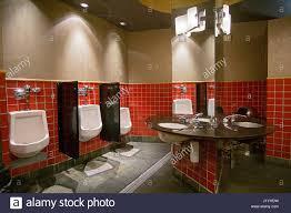 Madonna Inn California Mens Bathroom by Usa Restroom Not Toilets Not Toilet Stock Photos U0026 Usa Restroom