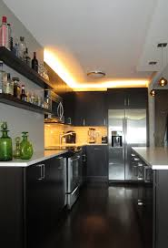 Merillat Kitchen Cabinets Complaints by Furniture Merillat Kitchen Cabinets Prices Merillat Cabinets