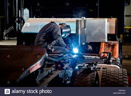 Man Welding On Truck Stock Photo: 37831491 - Alamy Bangshiftcom Minifeature A 1957 Intertional Welding Truck Best Rig Welder For Sale In Rosenberg Texas 2019 Lets See The Welding Rigs Archive Ldingweb Forum Super Icon Vehicle Dynamics Any Cyber Monday Mig Welder Deals Out There Las Vegas Nv Usa 30th Oct 2018 An Iron Worker Weld It Yourself 072013 Toyota Tundra Bumpers Move 95ft Flatbed Body With Miller Bobcat 250 Diesel Weldgenerator Get Cash With This 2008 Dodge Ram 3500 2003 Freightliner Fl70 6x2 Rail Custom One Source Featuring Meyer Equipment Pin By Ty Manker On Bed Trucks