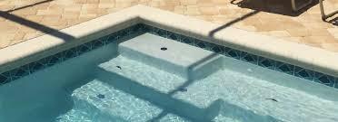 bathtub refinishing brevard county fl best bathtub design 2017