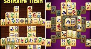 king of mahjong solitaire king of tiles for android free download