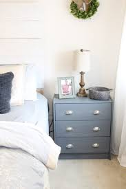Ikea Nyvoll Dresser Discontinued by Nightstand Simple Ikea Malm Bed With Nightstands Mesmerizing
