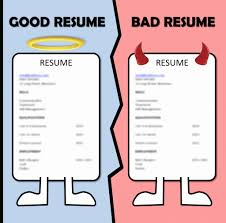 Resume Versus Cv Inspirational What Is The Difference Between Cv And ... Free Cv Elegant Versus Resume Awesome Nanny Rumes The Difference Between A And Curriculum Vitae Vs Best Of Cvme And Biodata Ppt Bio Examples Creative Jobs New Sample Pour Stage Title Length Min 2 Pages 1 Or Cv Resume Difference Ramacicerosco Vs 4121024 Infographics Mecentriccom Supervisor In A Restaurant Cv The Exactly Which To Use Zipjob Template Salumguilherme What Is Inspirational