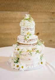 The Smarter Way To Wed Wedding Cake BoardsRustic