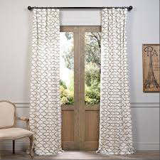 120 170 Inch Curtain Rod Target by Cheap Unique 170 Inch Curtain Rod 96 Inch Blackout Curtains 96