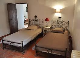 chambre d h e camargue appartements location de vacances esquirolly camargue
