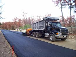 Commercial Asphalt Paving RI MA - Nu Look Inc. Step 2 Ford F150 Raptor Ride On Truck Youtube Pallet 5 Pcs Vehicles Customer Returns Step2 Movelo Amp Research Bedstep Bed Bustin Slide Away System From Safe Fleet Trailer Company Kids Fire Engine Little Tikes In Bridlington R S M Freight On Twitter Getting The Trucks Wrapped 2in1 Rideon Red Walmartcom Neighborhood Wagon Truck Washing Demo Hydro Chem Systems 800 666 1992 Official Home Of Powerstep Bedstep Bedstep2 Wash Retail Commercial Interclean Wooden Plans Thing