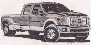 Pencil Sketches Of Trucks Cool Truck Drawings In Pencil Ford F350 ... Old Ford Pickup Trucks Drawings Mailordernetinfo Delivery Truck Sketch Stock Illustrations 1281 Pencil Sketches Of Trucks Drawing A Chevrolet C10 Youtube Artstation 2017 Scott Robertson Peugeot Foodtruck Transportation Design Lab Photos Best At Patingvalleycom Explore Collection Of The New Cf And Xf Daf Limited Cool Some Truck Sketches By Rudolf Gonzalez Coroflotcom Rough Ms Concepts