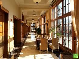 Brookshire Restaurant Royal Park Hotel Review Pics