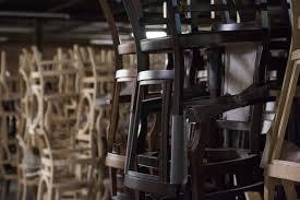 Furniture Industry in North Carolina
