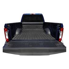 100 Truck Bed Liner Review Dual Custom Fit System Aftermarket