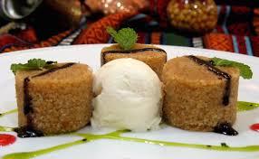 most popular desserts turkish desserts
