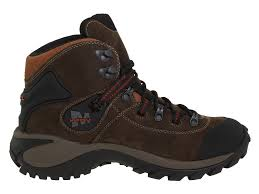 Coupon Code For Ugg Boots 2016 - Cheap Watches Mgc-gas.com Zappos Promos New Nexus Tablet My Habit Coupon Code Harveys Seatbelt Bags Writers Block Coupons Uggs Coupon Santa Bbara Institute For Ray Ban Store For Bed Bath And Beyond Nike Pro Classic Swoosh Sports Bra Zapposcom Are You Maximizing Offer Code Searches Back Azimuth Shrockworks Discount Promise Pizza