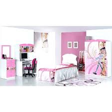 chambre belgique pas cher chambre fille pas chere tour de lit sauthon chambre pour bebe pas