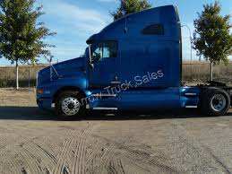 TruckingDepot Keeps You Moving Roadside Assistance Boy Who Took Cement Truck On Highspeed Chase Was Just 11 Years Old Mack Cxu613 Daycabs For Sale In Mn New Trucks Ari Legacy Sleepers Freightliner Coronado For Sale Ca Hino Nz A Better Class Of To Make Your Working Life Easier Bakken Oil Directory 2016 By Del Communications Inc Issuu Arrow Truck Sales Ohio St Louis Volvo Top Car Reviews 2019 20 Performance Ewald Automotive Group And Used For Cmialucktradercom