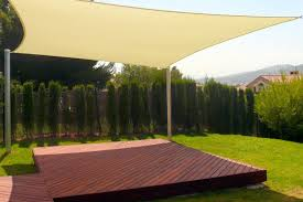 Pro Shade Instant Canopy 10x10 Deck Wilson And Fisher Pop Up Tents
