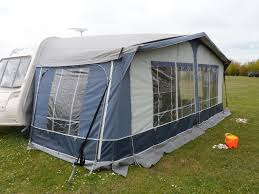 Sunncamp Mirage PRESTIGE Caravan Awning Size 15 1000-1025 | In ... Sunncamp Swift 325 Air Awning 2017 Buy Your Awnings And Camping Sunncamp Deluxe Porch Caravan Motorhome Rotonde 350 Inflatable Frame Awnings Tourer 335 Motor Driveaway Silhouette 225 Drive Away Mirage Cheap At Roll Out Uk World Of Camping 300 Plus Inceptor 390 Carpet Prestige Caravan Awning Wwwcanvaslovecoukmp4 Youtube Ultima Super