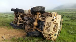 2 In Critical Condition After Military Dump Truck Hits Pickup Truck ... Fileus Navy 051017n9288t067 A Us Army Dump Truck Rolls Off The New Paint 1979 Am General M917 86 Military For Sale M817 5 Ton 6x6 Dump Truck Youtube Moving Tree Debris Video 84310320 By Fantasystock On Deviantart M51 Dump Truck Vehicle Photos M929a2 5ton Texas Trucks Vehicles Sale Yk314 Dumptruck Daf Military Trucks Pinterest Ground Alabino Moscow Oblast Russia Stock Photo Edit Now Okosh Equipment Sales Llc