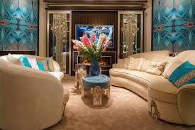 104 Luxurious Living Rooms Key Features Of A Luxury Room Decor