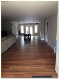 lumber liquidators bamboo flooring installation flooring home