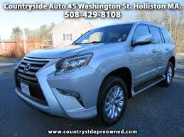 100 Used Trucks For Sale In Ma Car Dealership In Holliston MA Cars For Near Me