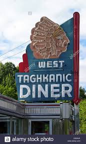 100 Taghkanic New York The West Roadside Diner On Route 82 In Ancram