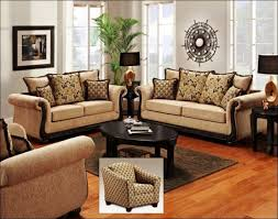 Raymour And Flanigan Dining Room Tables by Living Room Wonderful Raymour And Flanigan Clearance Center